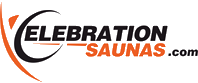 Celebration Saunas - Best Quality Infrared Saunas