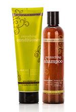 ShampooConditioner_Detail_US_WEB_v1